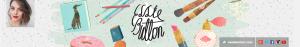 Beauty_Essie Button
