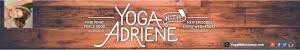 Yoga_Yoga with Adriene