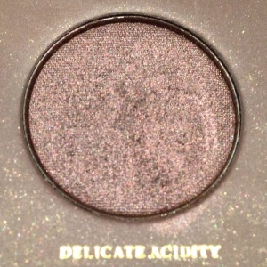 Cocoa Blend Swatches (1)