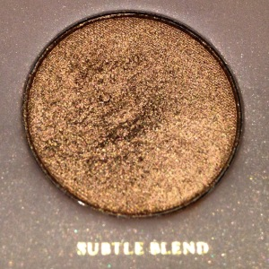 Cocoa Blend Swatches (3)