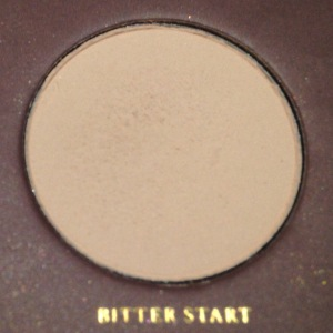 Cocoa Blend Swatches (4)