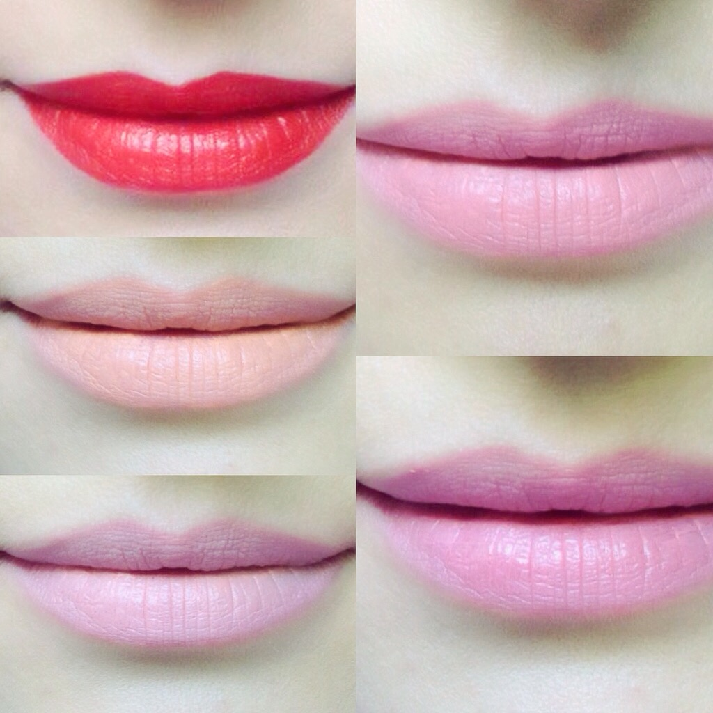 Lip Swatches Final (2)