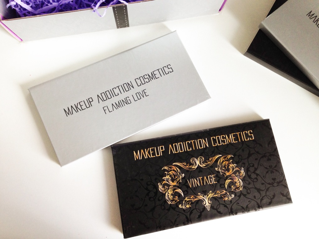 Makeup Addiction Cosmetics Palettes (6)