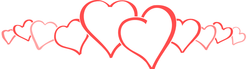 Valentine-Heart-Png-14.png