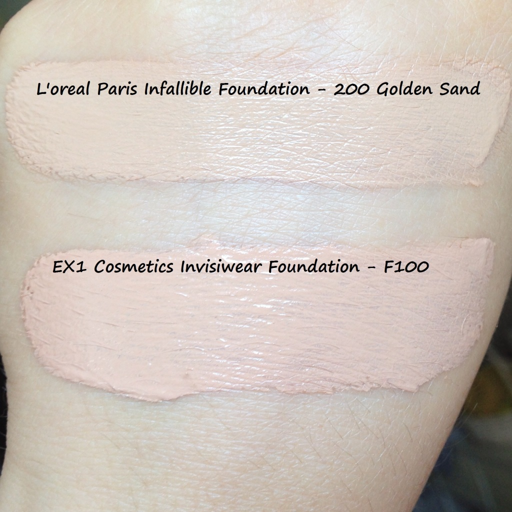 EX1 Invisiwear foundation (6)