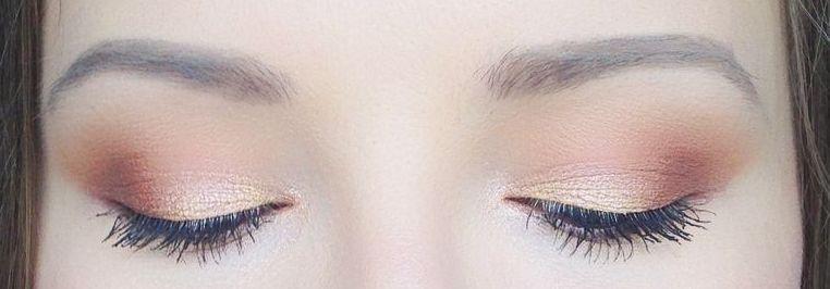 Lollipop Look2 Eyes