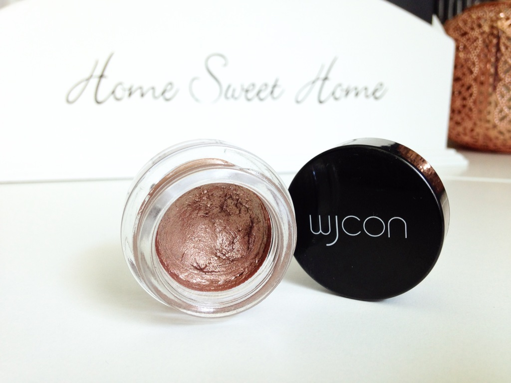 Wycon soft eyeshadows (3)