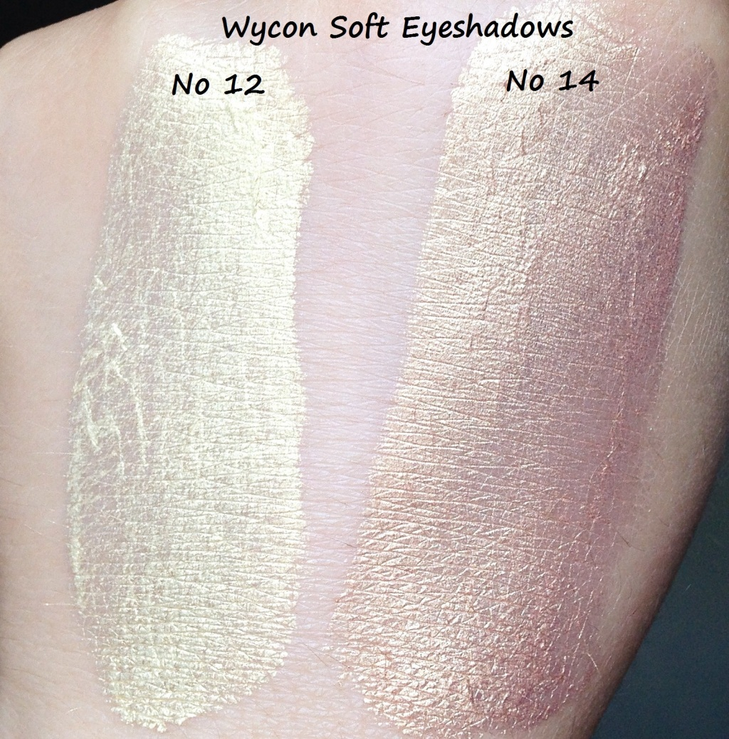 Wycon soft eyeshadows swatches (2).jpeg