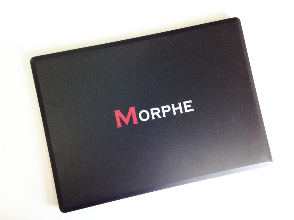 Morphe 35B (1)